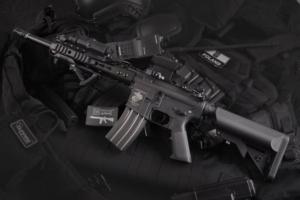 What Gun Case Should You Get?