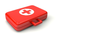 Reasons to Use a Custom Medical Case