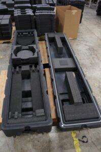 radar array packing psi cases